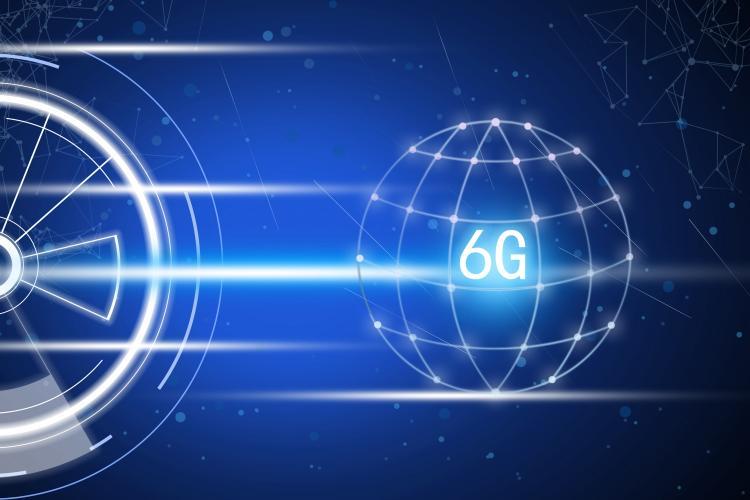 三星电子预计6G最早在2028年投入商用 速度为5G的50倍