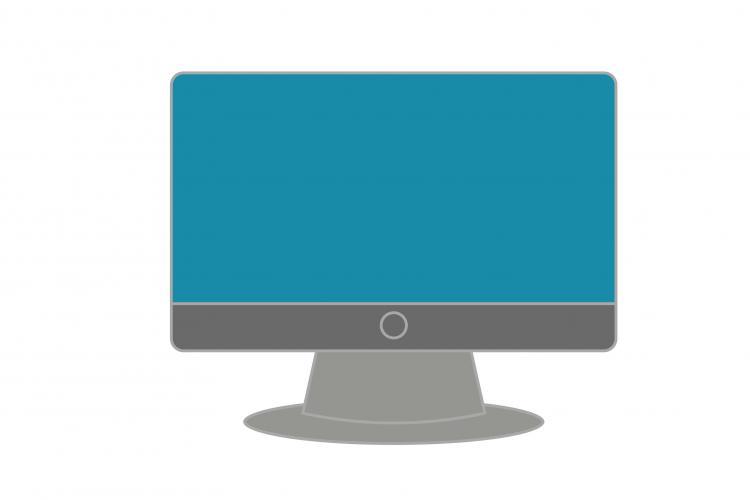 Gartner:第二季度个人电脑出货量6480万台 同比增长2.8%
