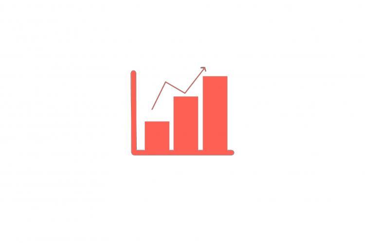 IDC:二季度PC市场全球出货量7230万台,同比增11.2%