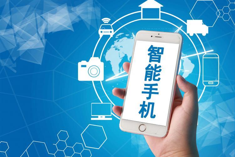 Canalys发布报告:印度智能手机出货量下滑48%