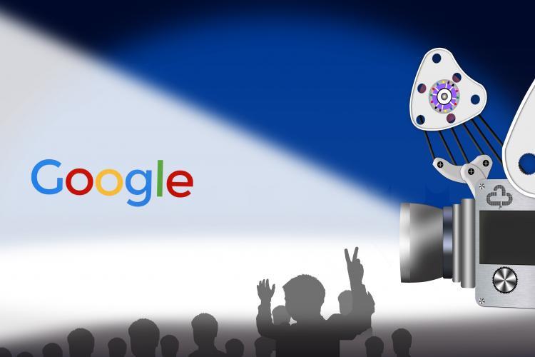 打击力度更大?传加州已对谷歌展开反垄断调查