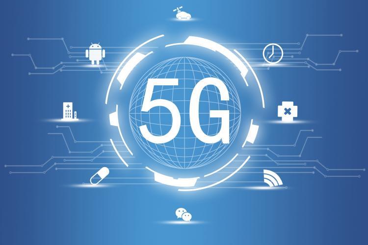三星电子高管称公司有能力为英国供应5G网络