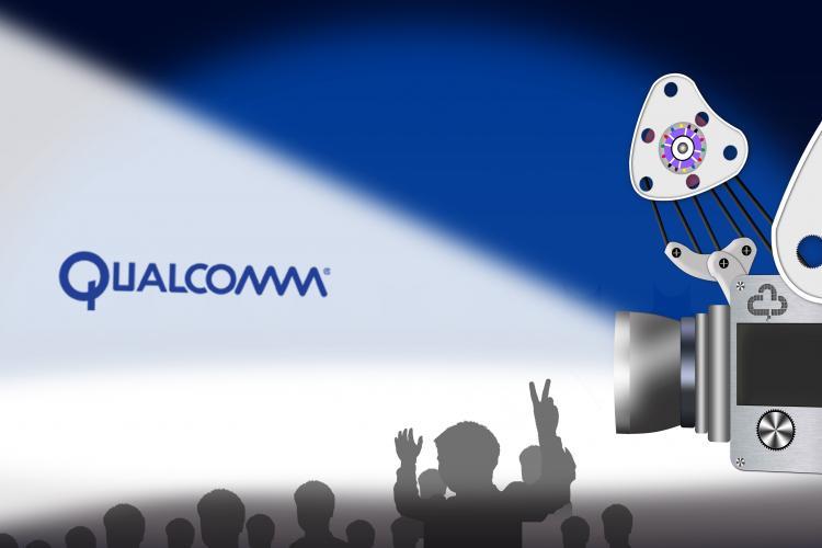 高通公布骁龙865 Plus 5G平台 突破3GHz+提升10%