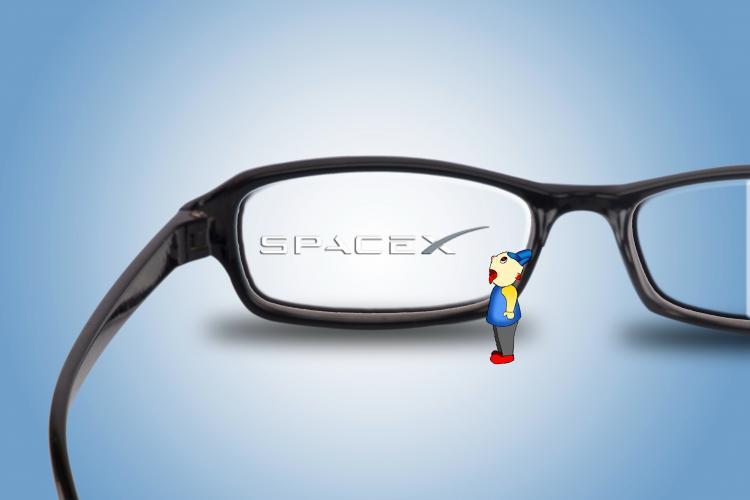 美国宇航局与SpaceX计划今年9月份再送4名航天员进入太空