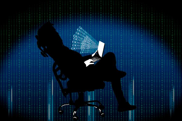 逾千名Twitter员工拥有内部权限:可协助黑客入侵帐号