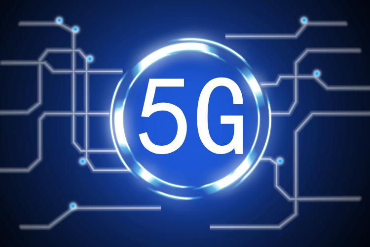 广和通与爱立信宣布在5G/物联网方面达成战略性合作