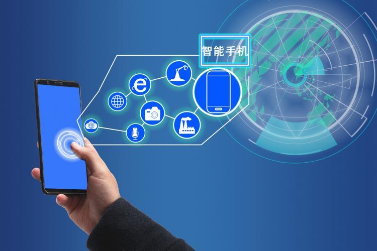 库克:在智能手机领域苹果正和对手进行激烈竞争