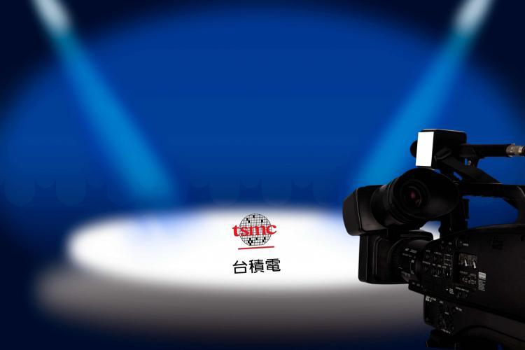 外媒:日本计划邀请台积电等全球芯片制造商赴日建厂