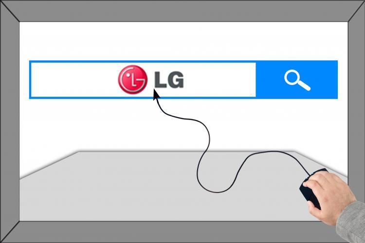 LG计划今年晚些时候推出一款价格实惠的5G智能手机