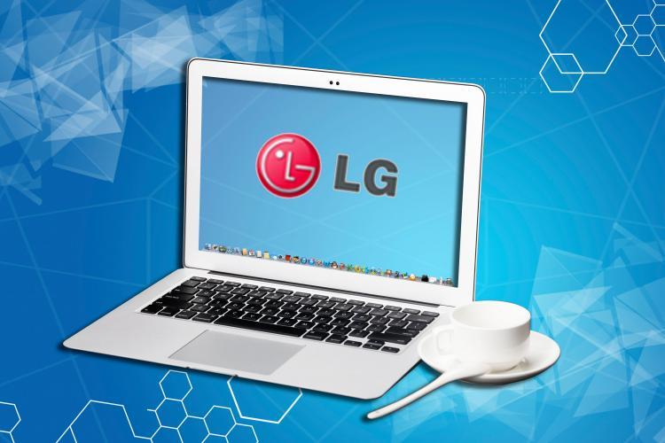 LG化学预计营收2025年达252亿美元 得益于特斯拉等电动汽车制造商