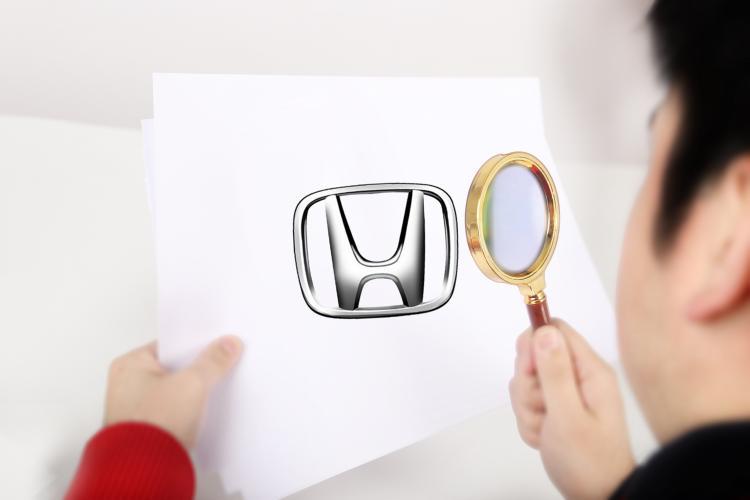 本田7月在华汽车销量达13.66万辆 包括1.78万辆混动车