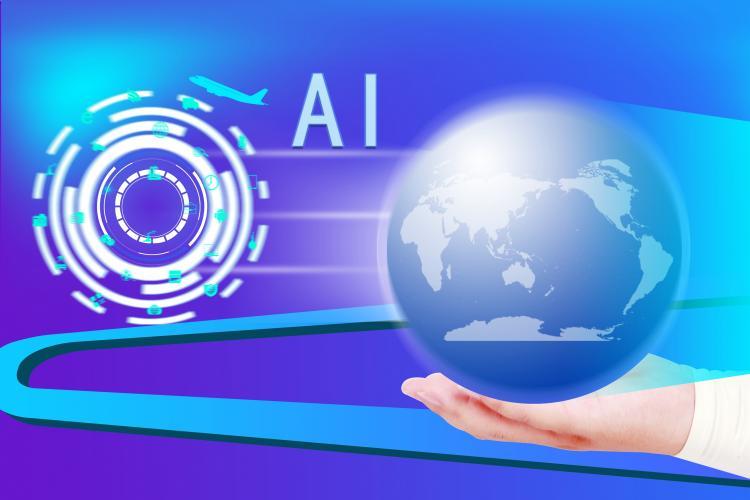 从数据中台到AI中台,企业到底要建什么中台?