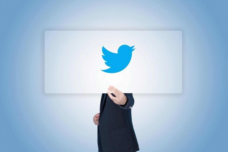 消息称Twitter与TikTok就合并美国业务进行谈判