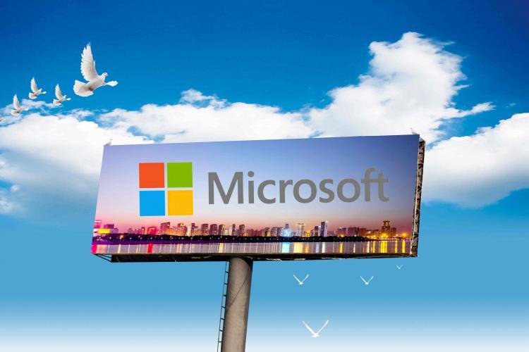 微软9月10日推出Surface Duo双屏手机 售价1399美元