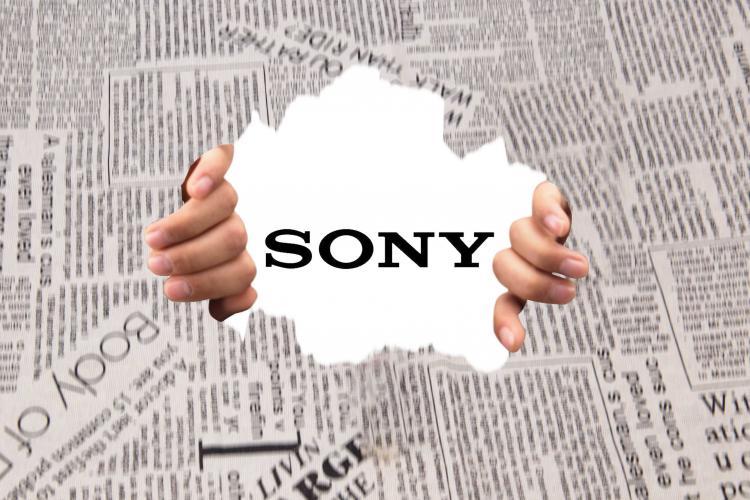 索尼PS5所需处理器已开始从封测厂商日月光和超丰电子出货