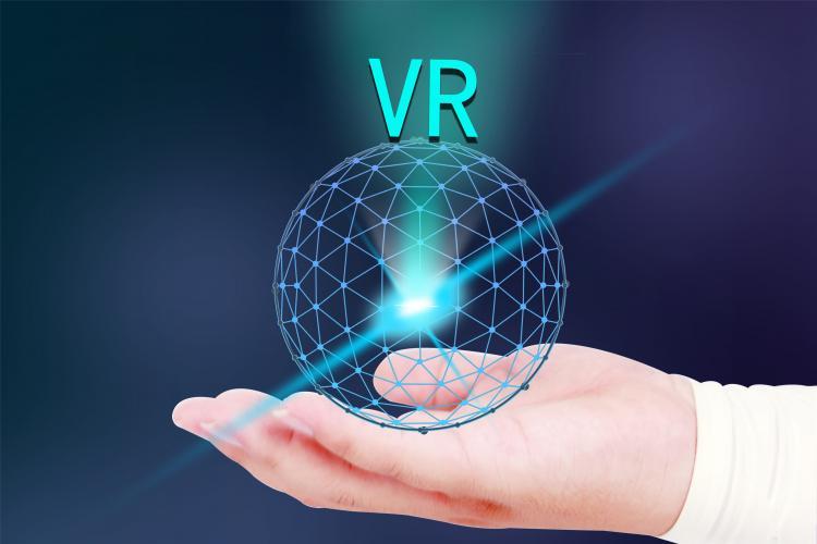 Oculus:企业VR市场发展迅速,浮现三种新趋势