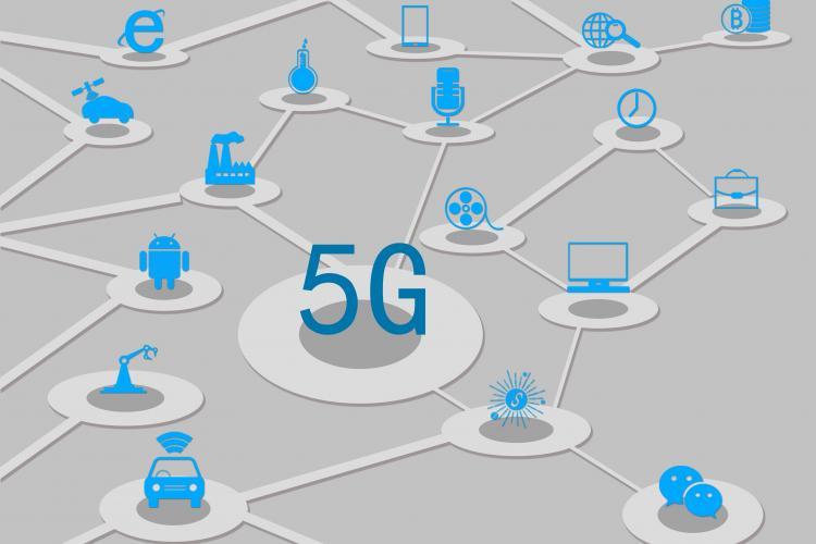 诺基亚成为台湾亚太电信5G网络唯一供应商