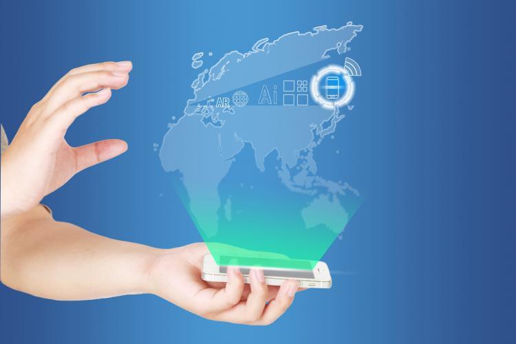 外媒最新预计5G智能手机今年出货2.5亿部 国内市场占近7成
