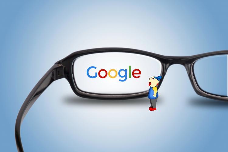 谷歌前高管窃取自动驾驶技术机密案宣判 获刑一年半