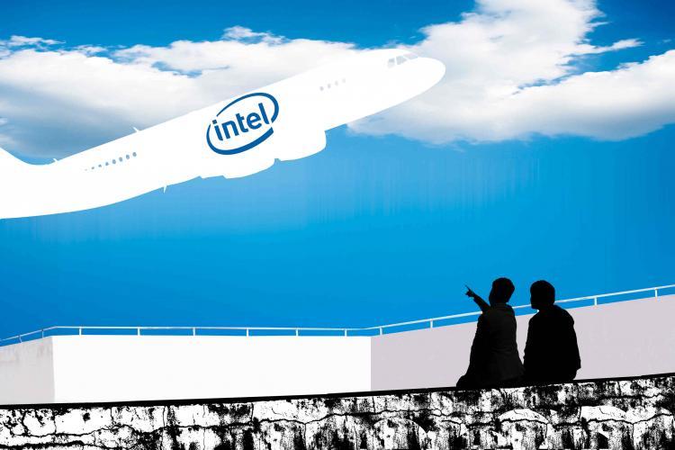 发布才两年 Intel B360/B365主板开始清库存了