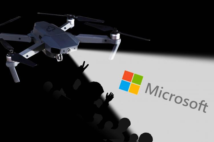 微软指责苹果:打压Epic将伤害微软和众多游戏开发商