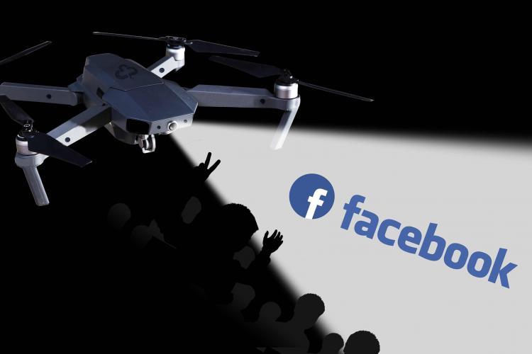 Facebook VR社交平台Horizon开放注册邀请