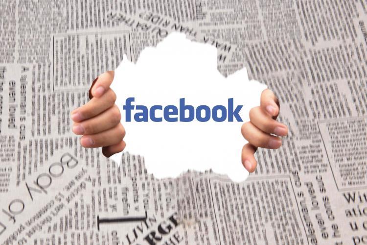 Facebook延长居家办公日期至2021年7月 发居家补助1000美元