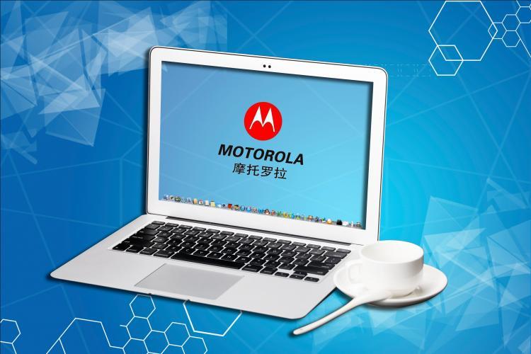 摩托罗拉官宣:9月9日召开新品手机发布会