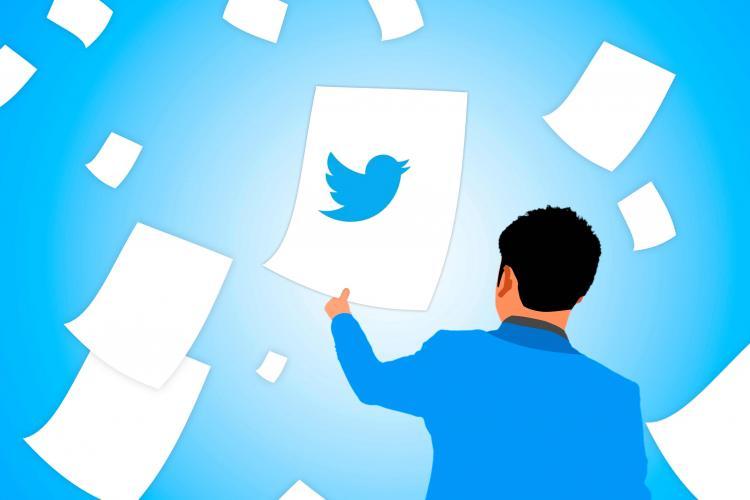 Twitter又曝安全漏洞!这次威胁到安卓用户私人数据