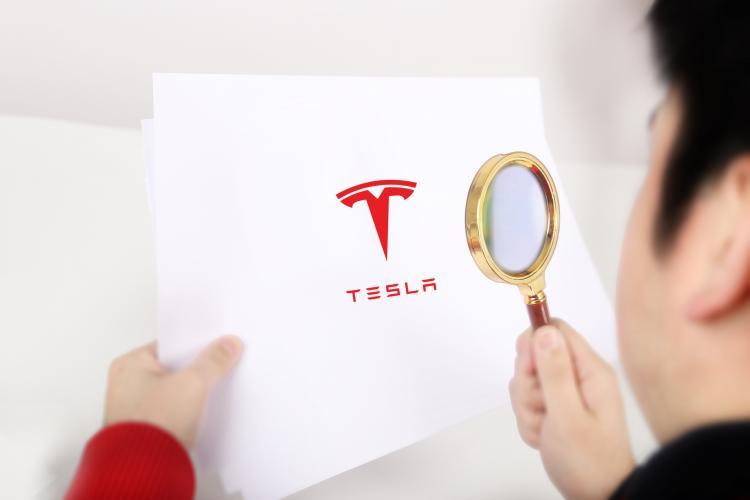 电动汽车需求飙升 特斯拉中国将在全国各地招聘员工