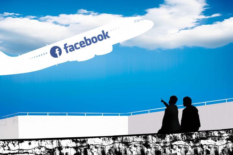 Facebook计划阻止澳大利亚用户分享新闻以反制澳大利亚拟议的一项法案