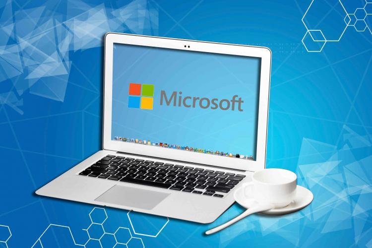 微软Surface Laptop廉价版曝光:处理器为英特尔十代酷睿i5
