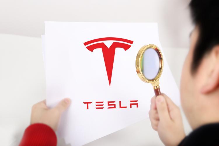特斯拉已开始向部分投资者发送电池日活动邀请函
