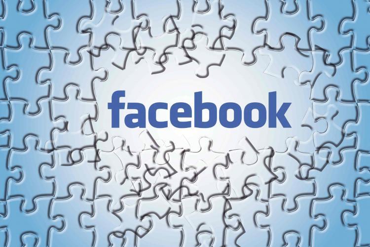 Facebook Libra 联合创始人离职
