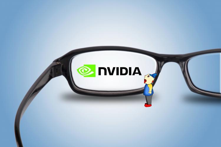 英伟达基于AI的超级采样DLSS 2.1将支持VR,可大大提升图像分辨率
