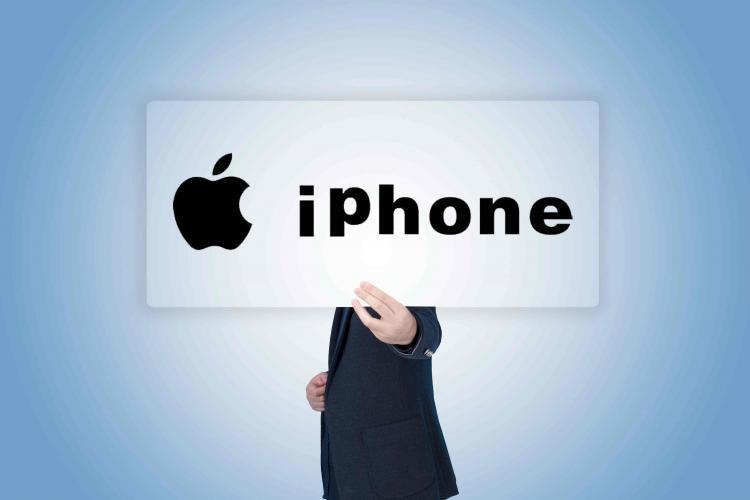 """消息称iPhone 12要加入全新配色:""""红蓝CP""""要成爆款节奏"""