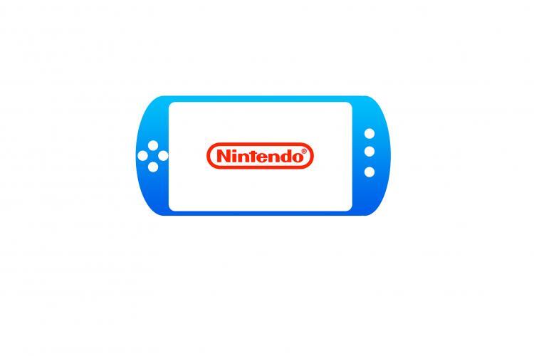 任天堂Switch Pro确认存在:性能更强、支持4K