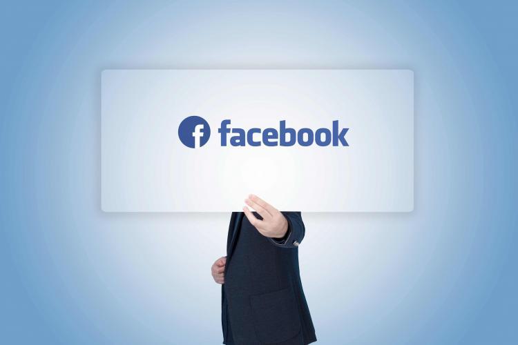 任职11年!Facebook产品营销团队副总裁博兰德辞职