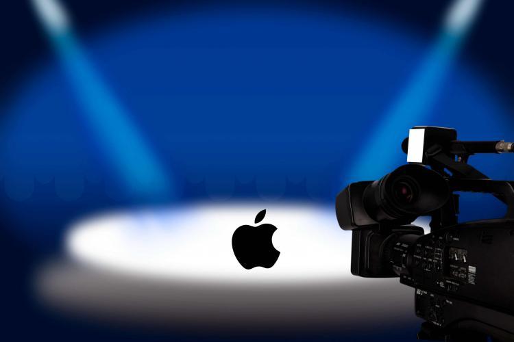 """Epic否认苹果关于iOS玩家已对""""堡垒之夜""""失去兴趣说法"""