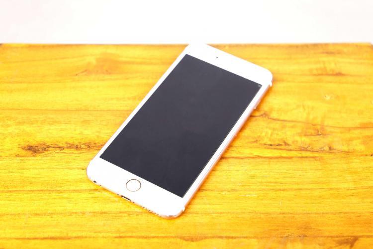 iPhone 12月中发布,新iPhone会带来什么?