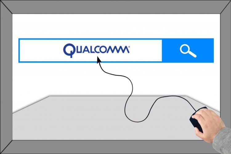 高通和Oculus联合开发了这两款GPU性能分析工具
