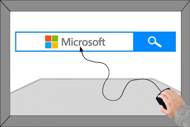 微软新专利提出MicroLED显示方案,实现HoloLens小型化