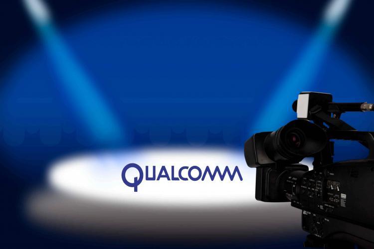 高通骁龙XR2平台在Oculus Quest 2上实现首次商用