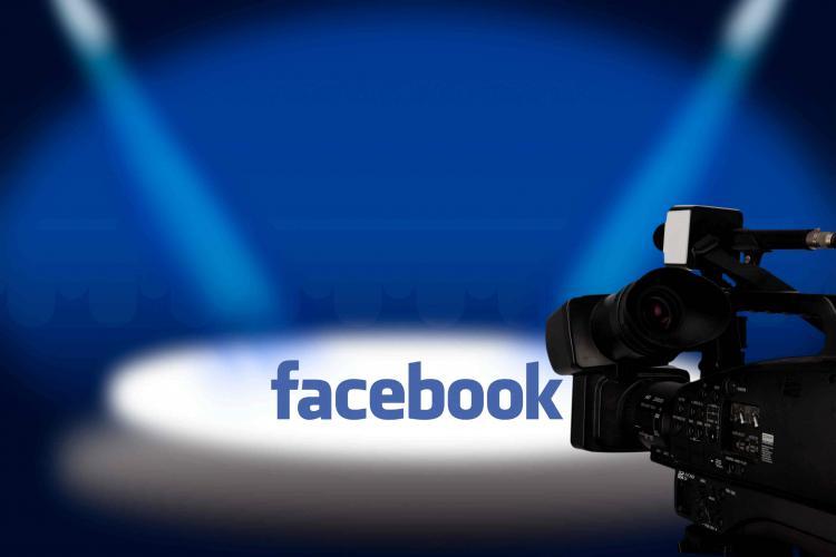 Facebook 希望苹果开放 iOS 默认通讯应用遭拒绝