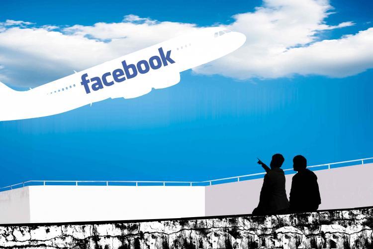 Facebook在印度内容监管问题待解决 高管将再被传唤