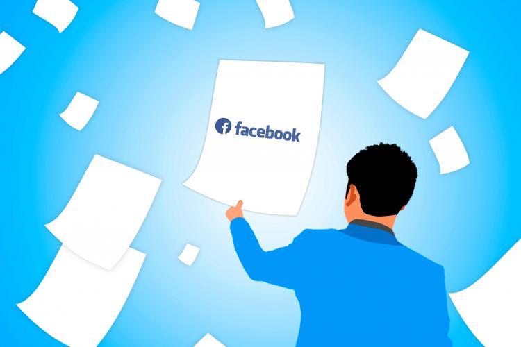 Facebook Messenger将限制消息转发速度 以遏制假消息传播