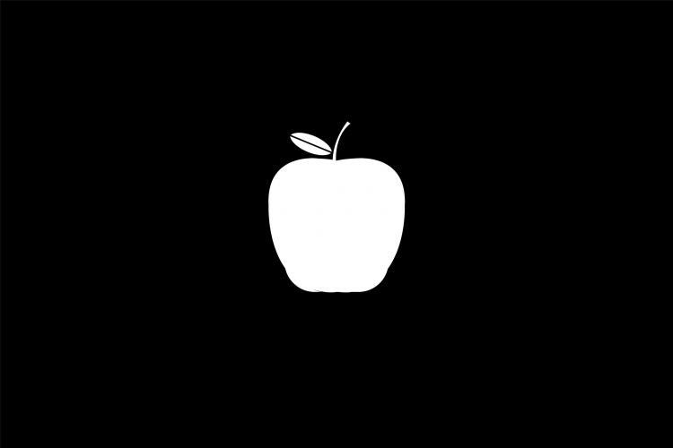 苹果终于修复新iMac显示问题:AMD 5700XT显卡拒绝背锅