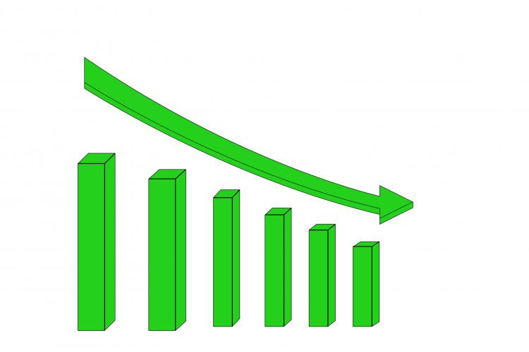 美国三大股指周三涨跌各异 费城半导体指数下跌1.07%