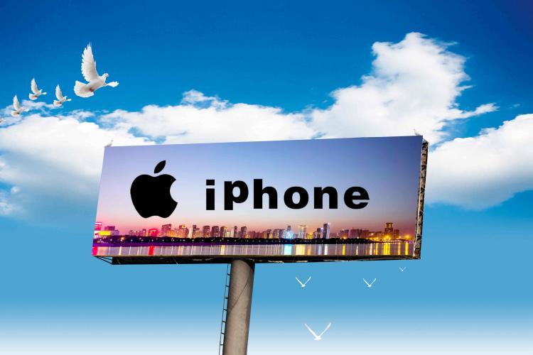 外媒预计iPhone 12将在10月13日或14日发布