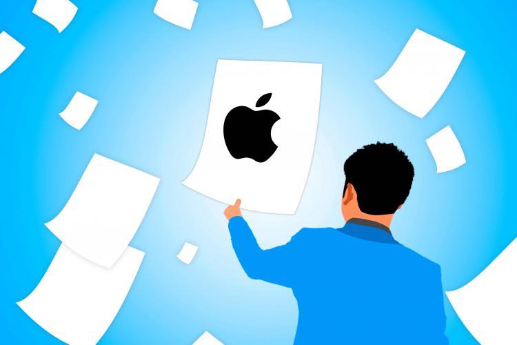 开发者吐槽苹果突发iOS 14让不少App翻车:正式版已陆续解决!